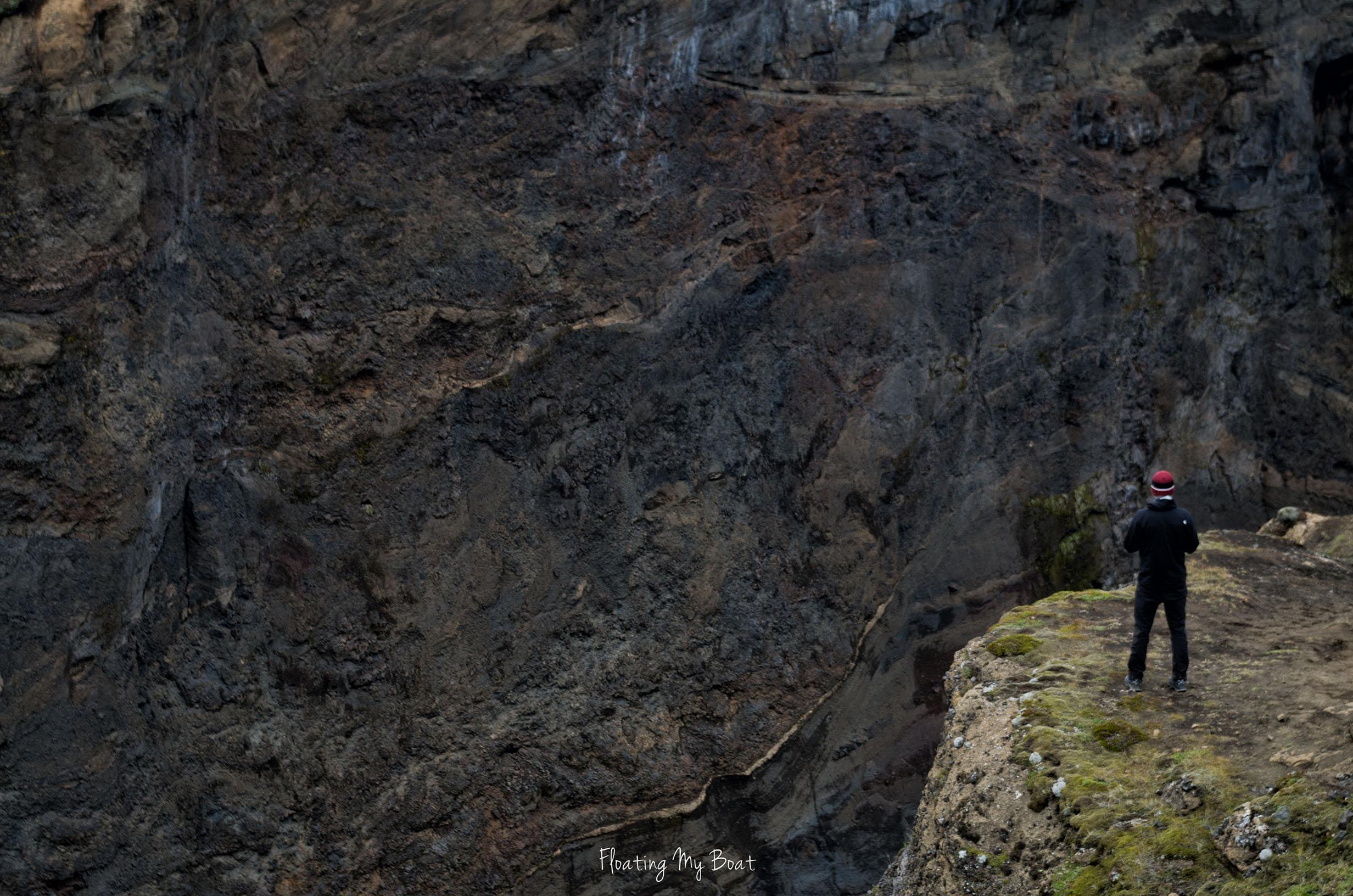 Markarfljótsgljúfur-canyon-iceland-laugavegur