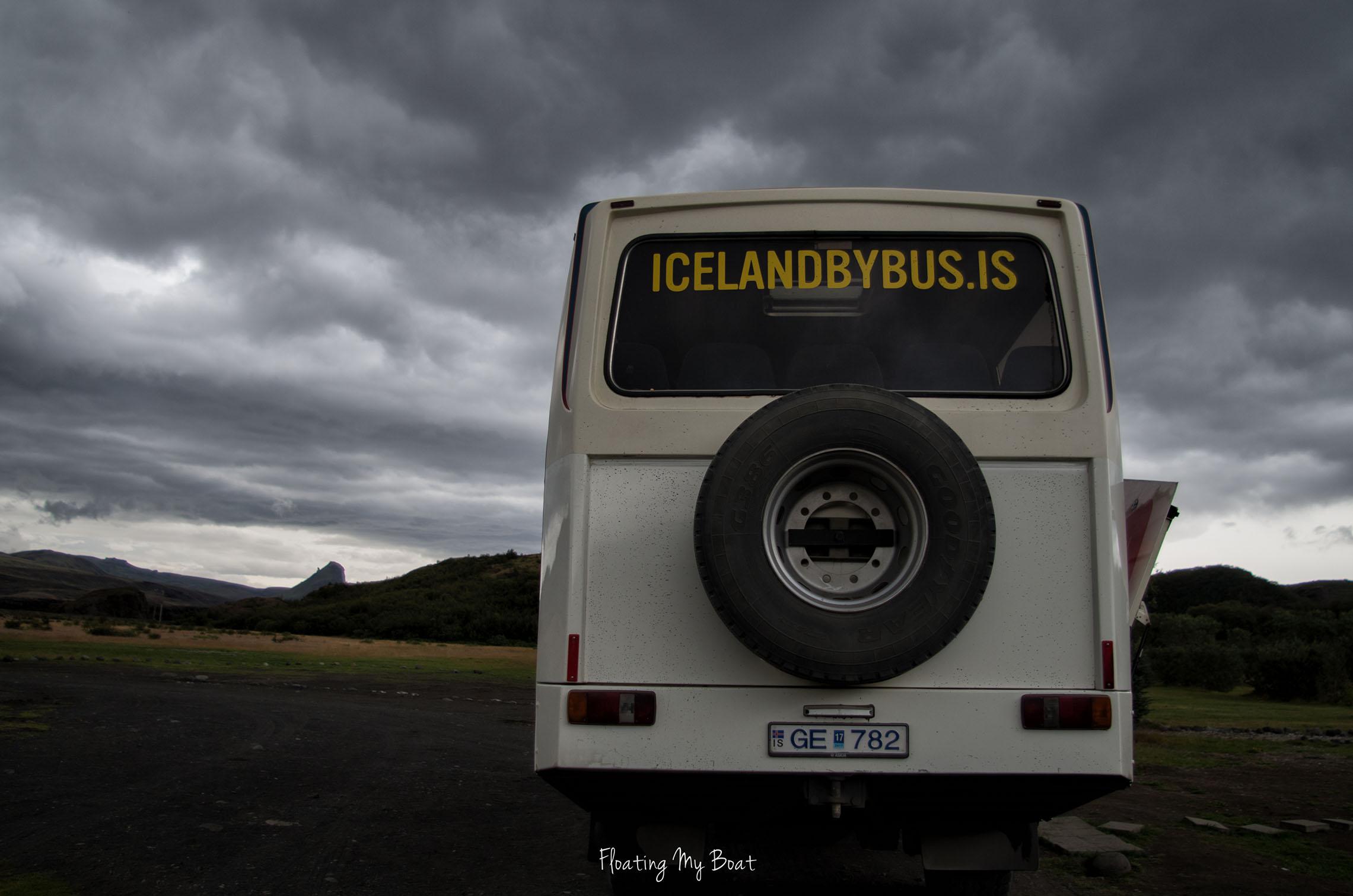 trekking-laugavegur-iceland