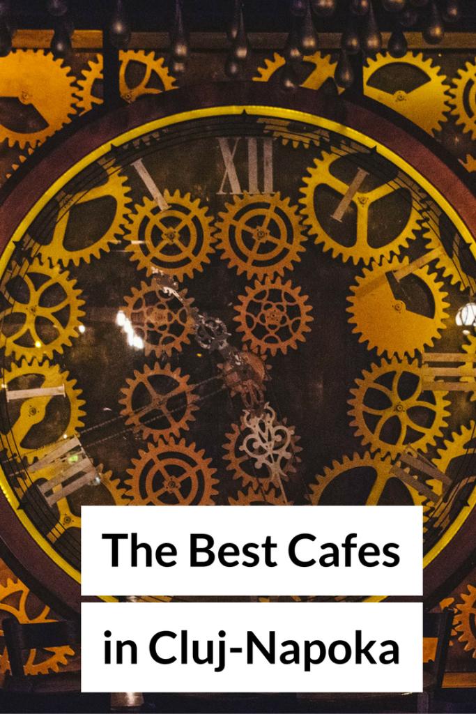 best-cafes-restaurants-pubs-cluj-napoka-romania