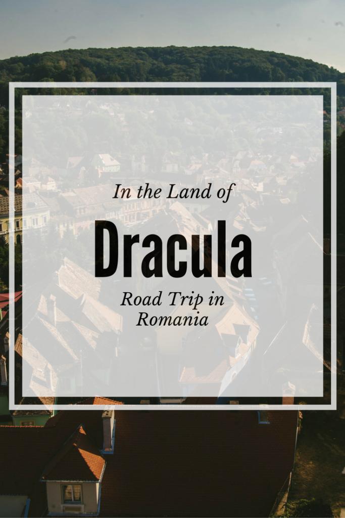 road-trip-romania-transilvania