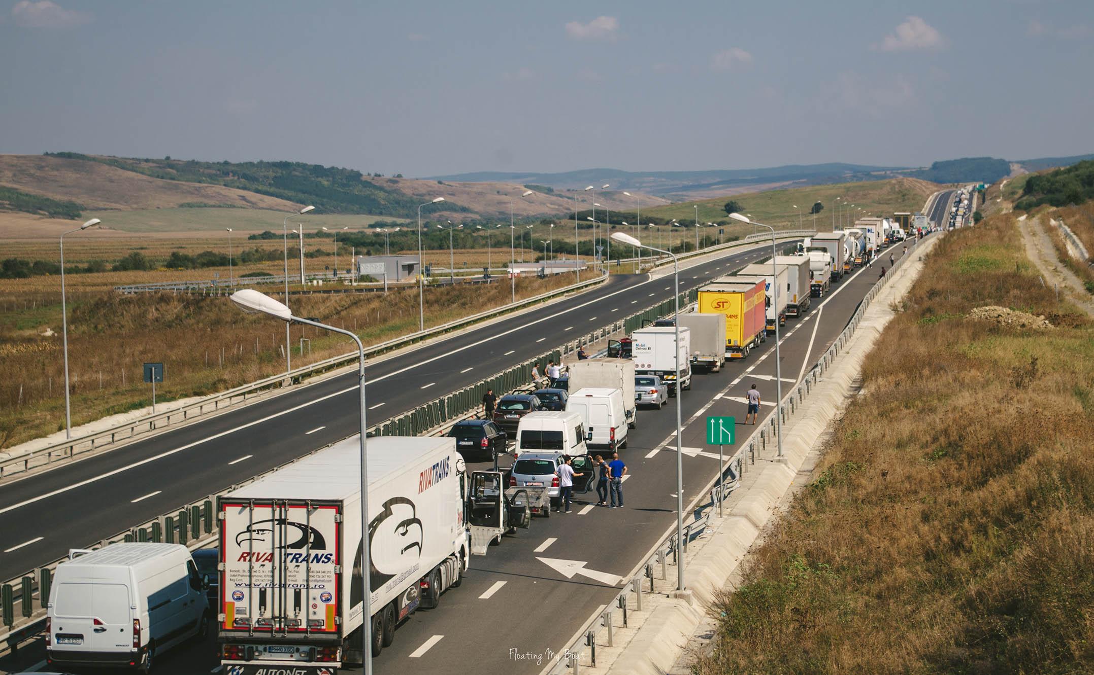 transilvania-highway-blockade-2016