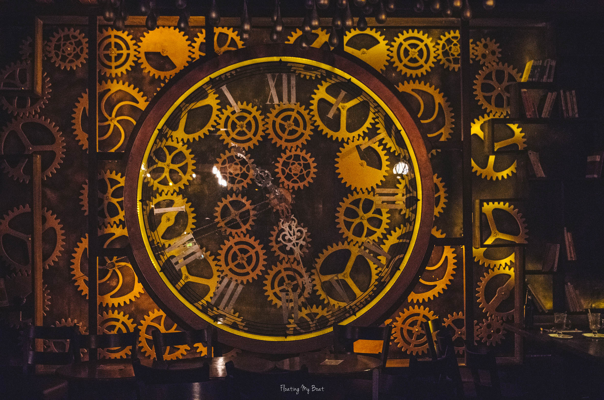 enigma-best-cafe-cluj-napoka-steampunk