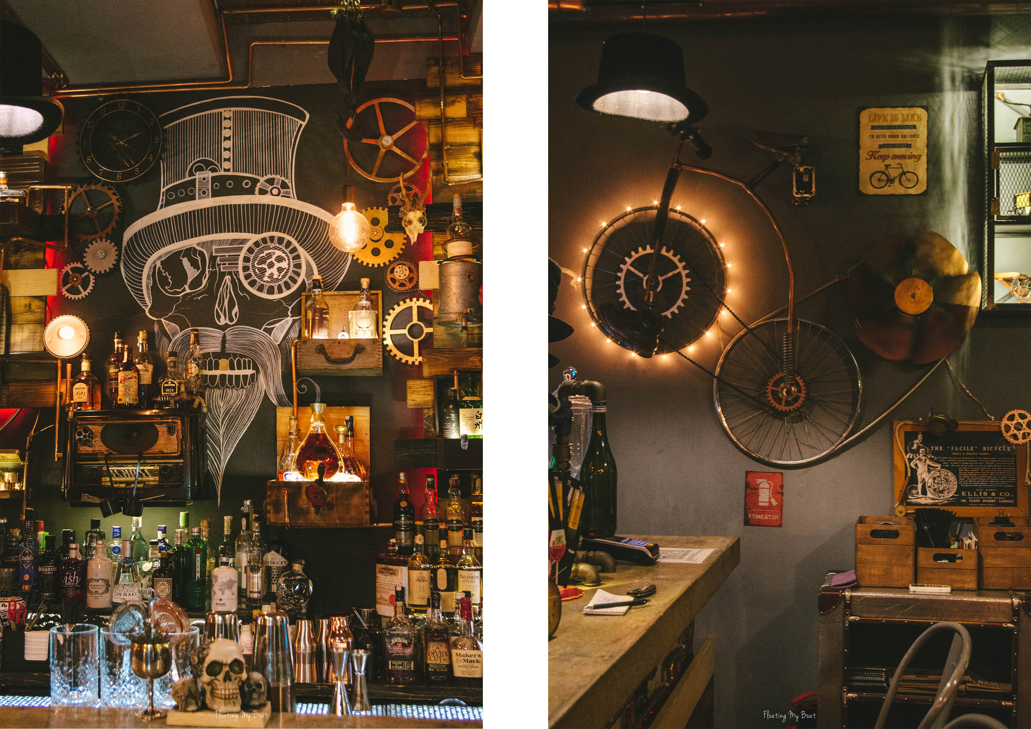 joben-bistro-steampunk-best-cafes-cluj-napoka