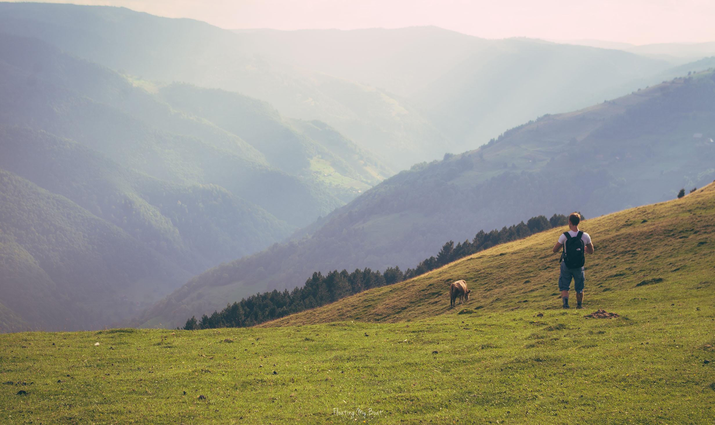 trekking-poza-szlakiem-trasa-trekkingowa-rumunia-trekking-transylwania-kluz