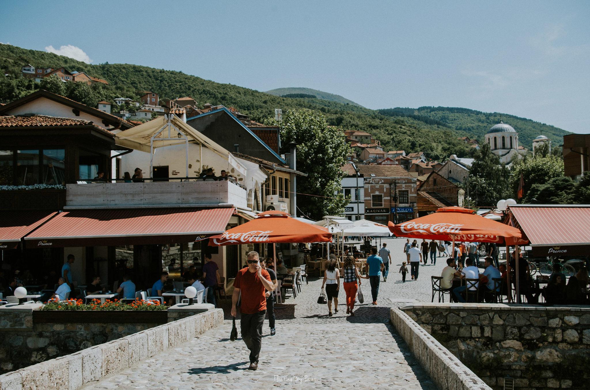 stary-most-prizren-kosowo-co-zobaczyc