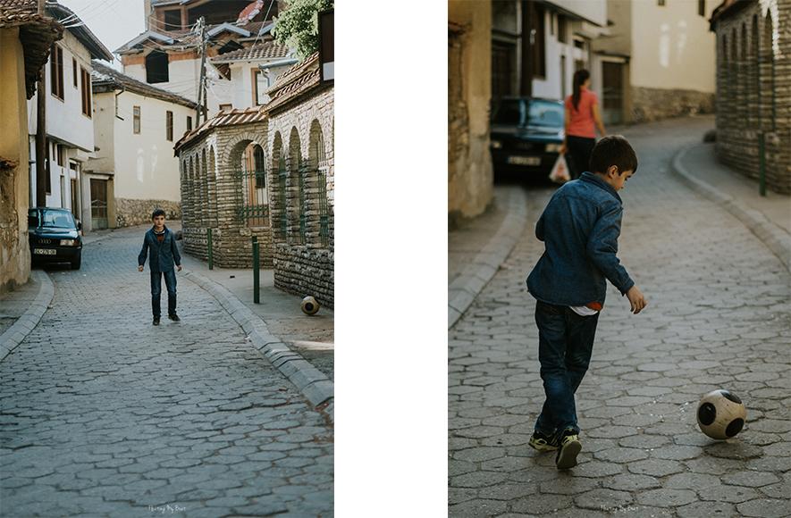 prizren-co-zobaczyc-kosowo