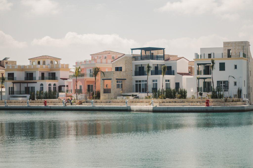port-limassol-cypr-co-zobaczyć