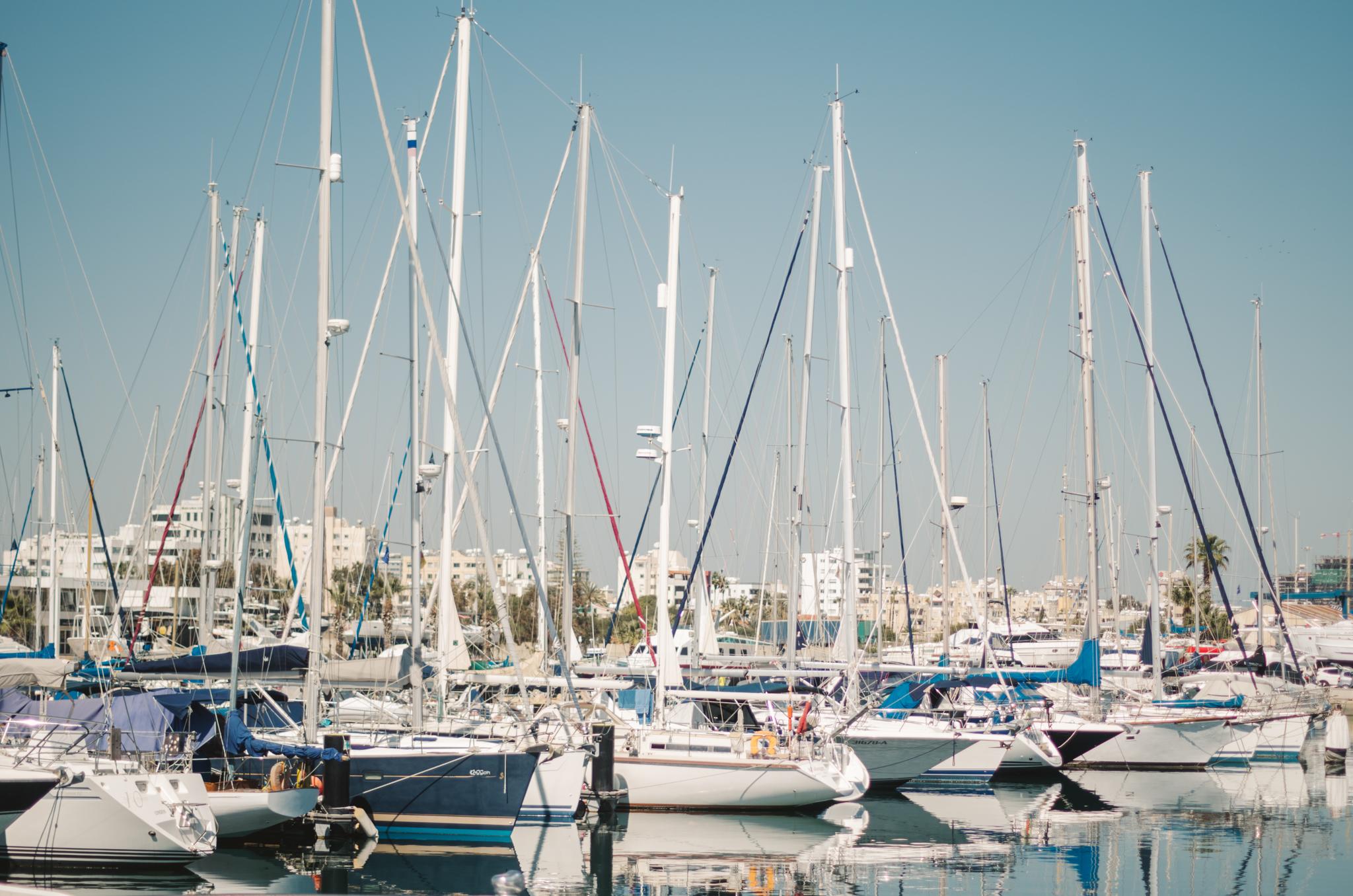 atrakcje-cypr-południowy-co-zobaczyć