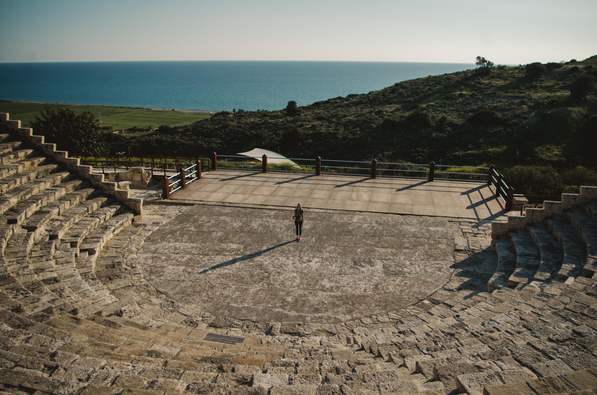 kurion-kompleks-archeologiczny-cypr