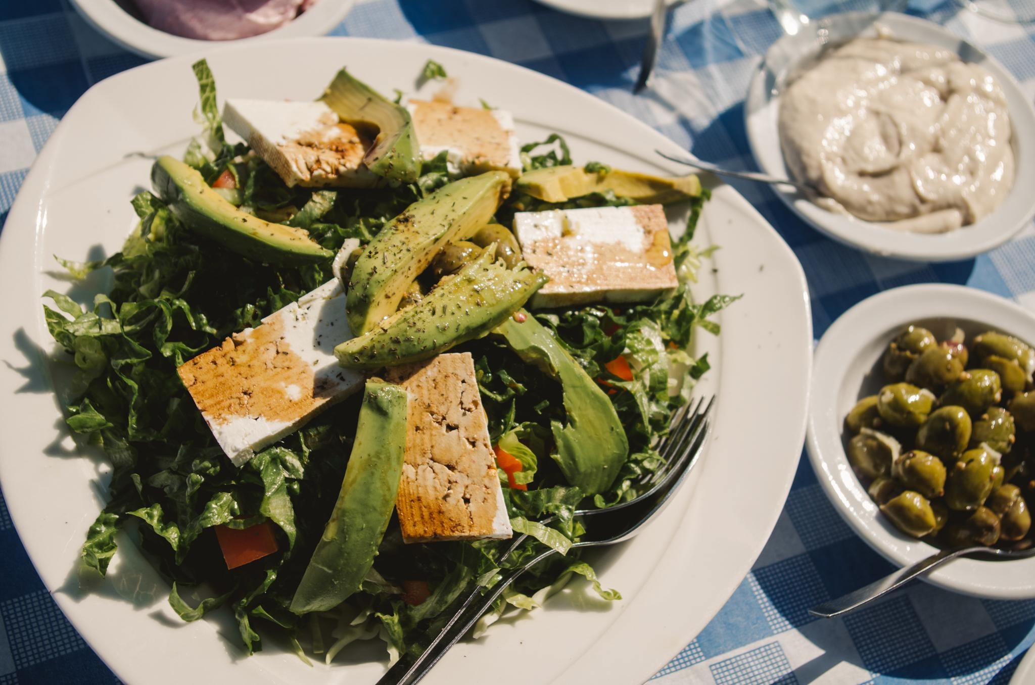 meze-co-zjeść-na-cyprze