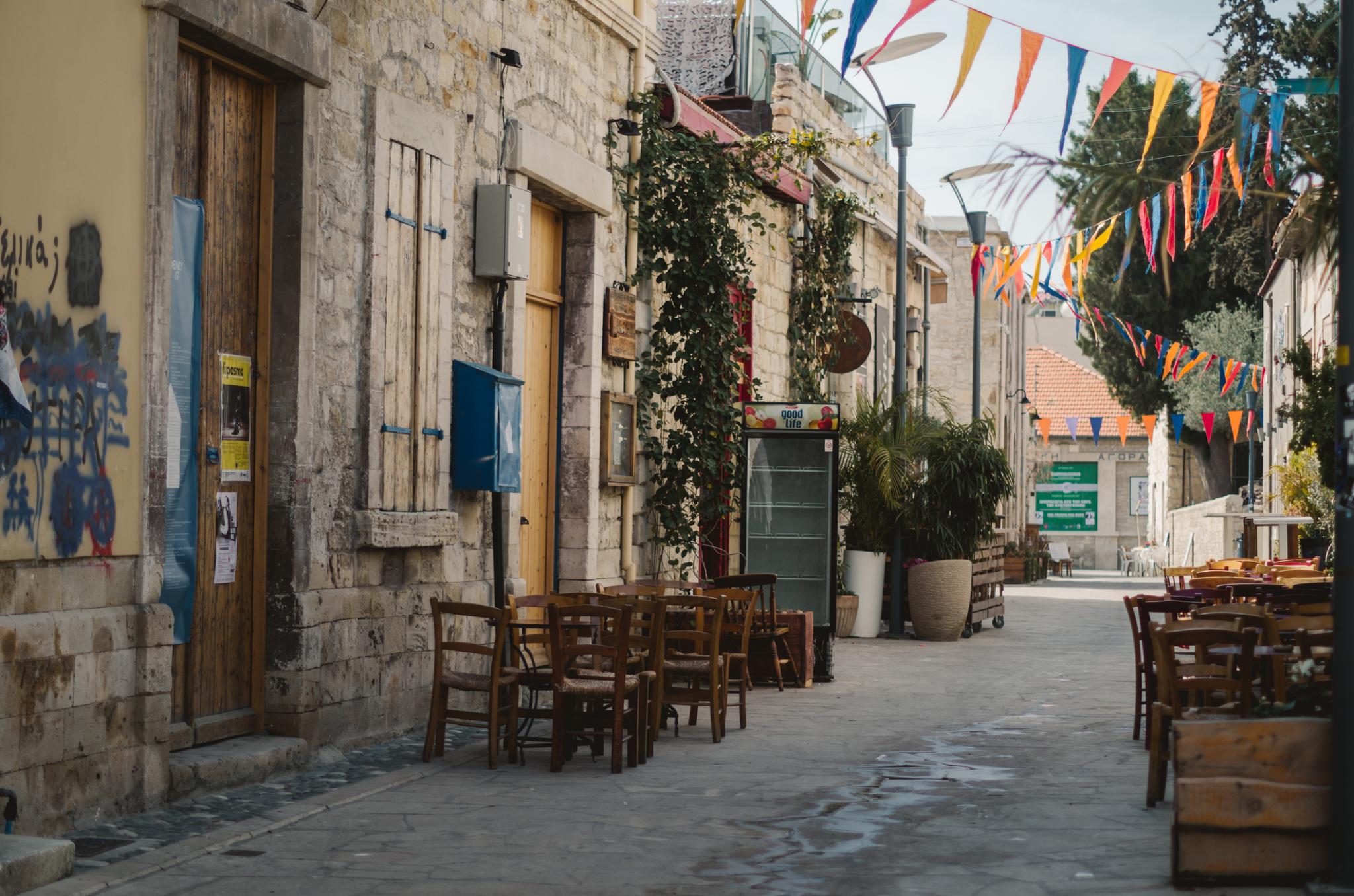 limassol-cypr