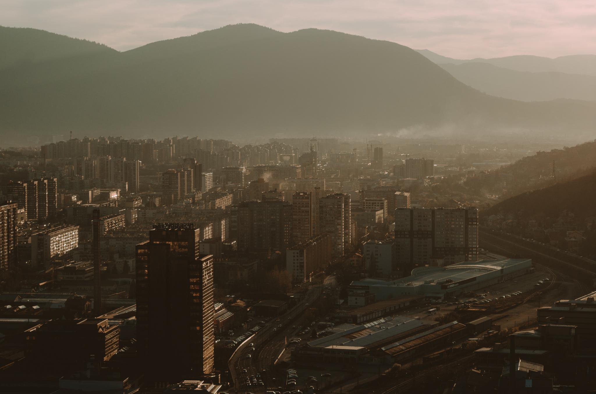 sarajewo-co-zobaczyc-avaz tower