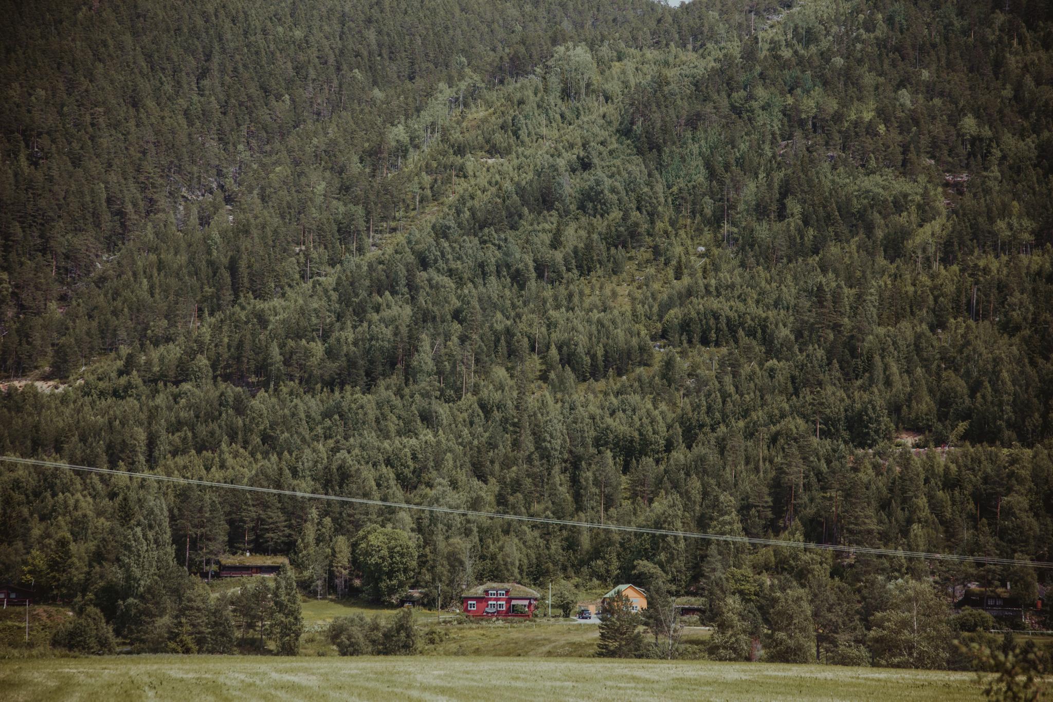norwegia-co-zobaczyc-nordtrip