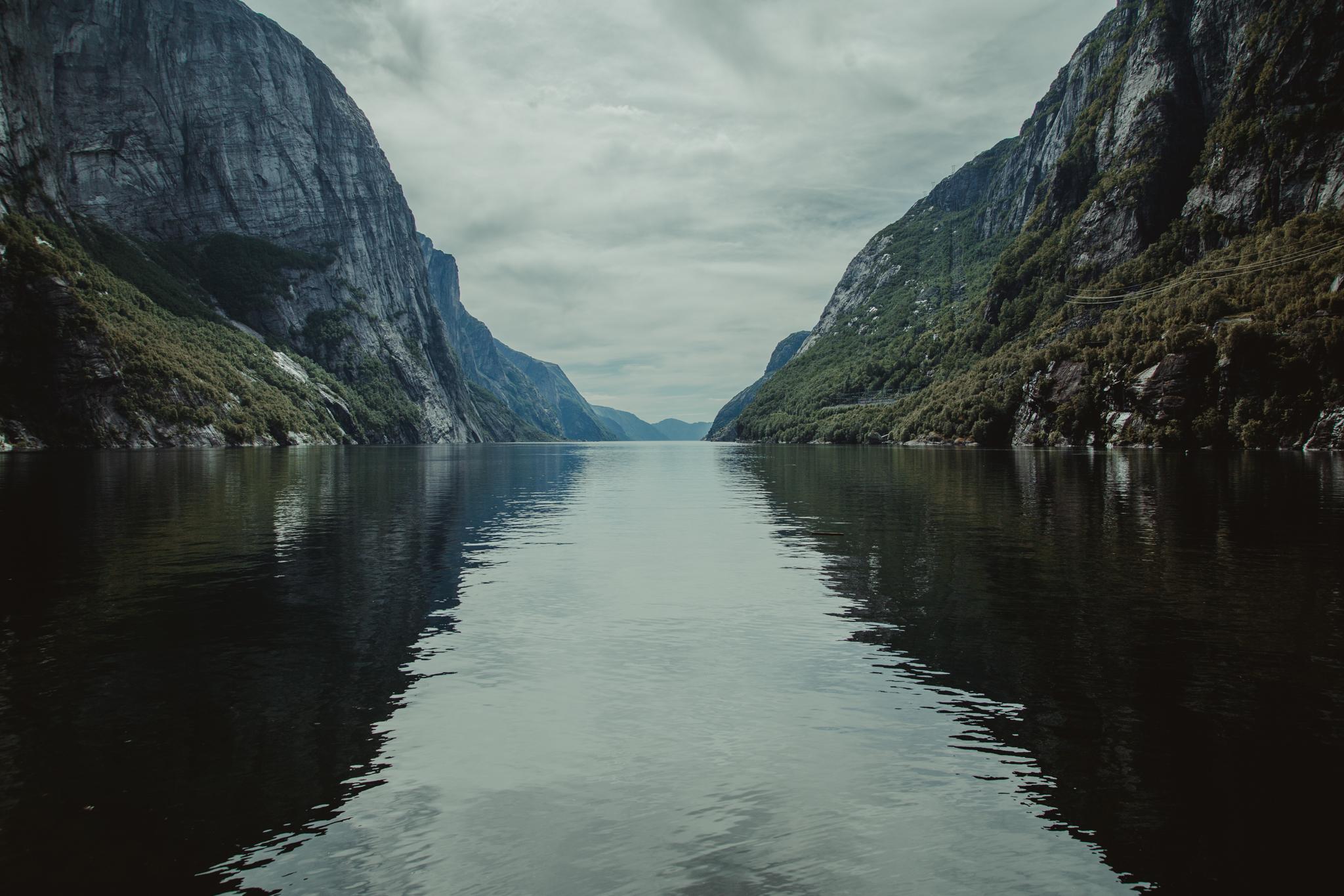 lysebotn-norwegia-lysefjord-jak-dojechac