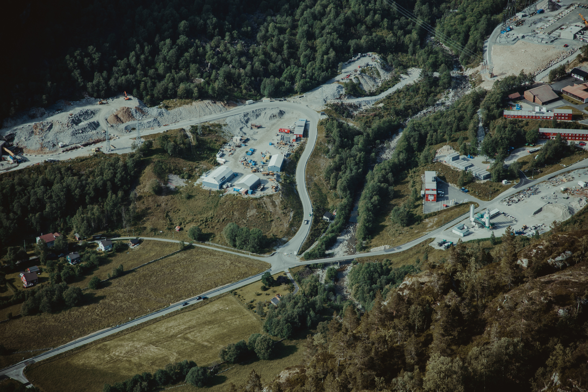 droga-do-lysebotn-norwegia-co-zobaczyc