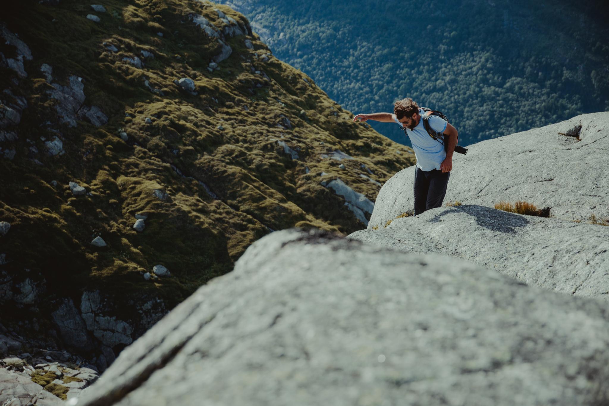 norwegia-kjerag-szlak-atrakcje-norwegii-nordtrip