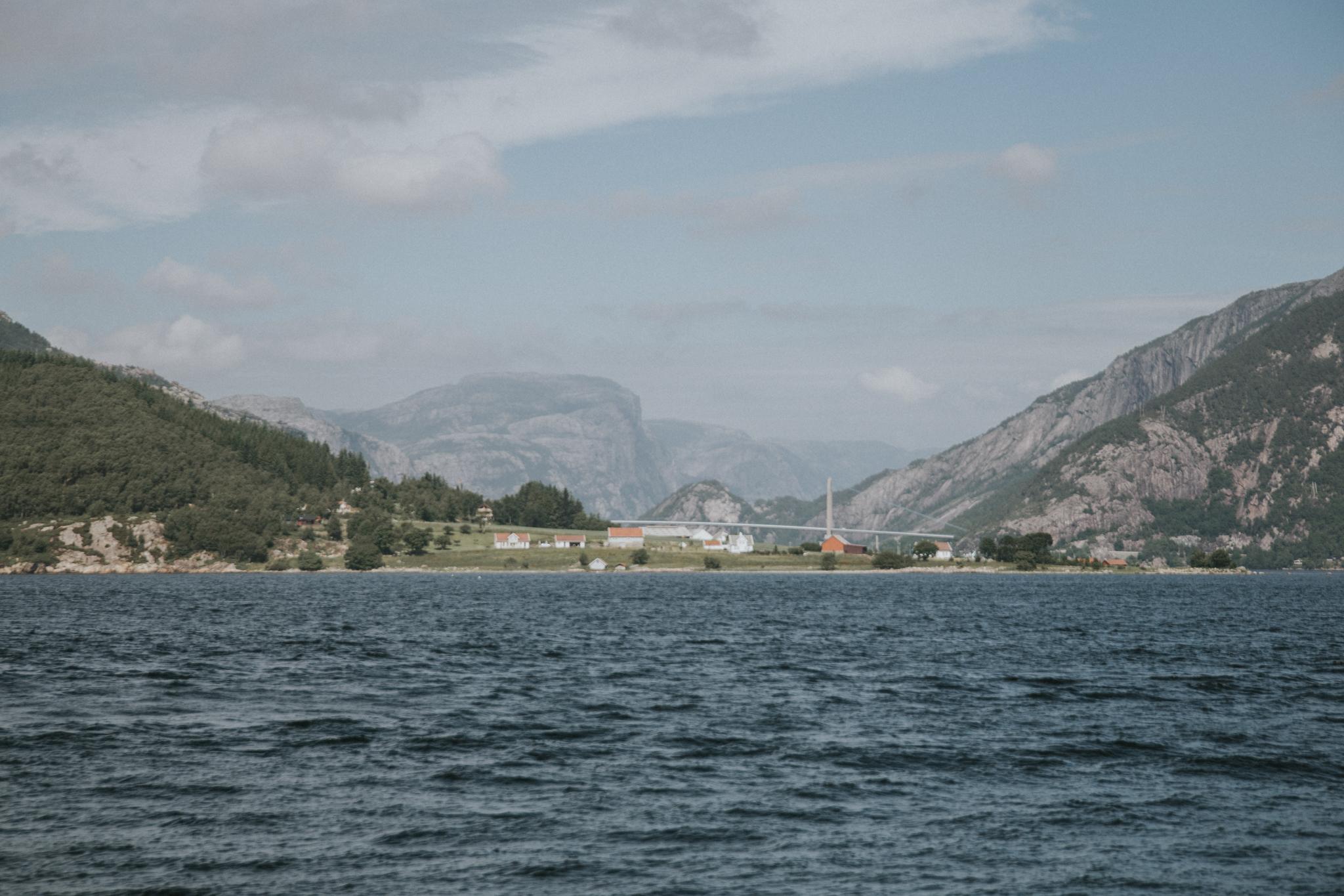 trekking-preikestolen-norwegia-dojazd