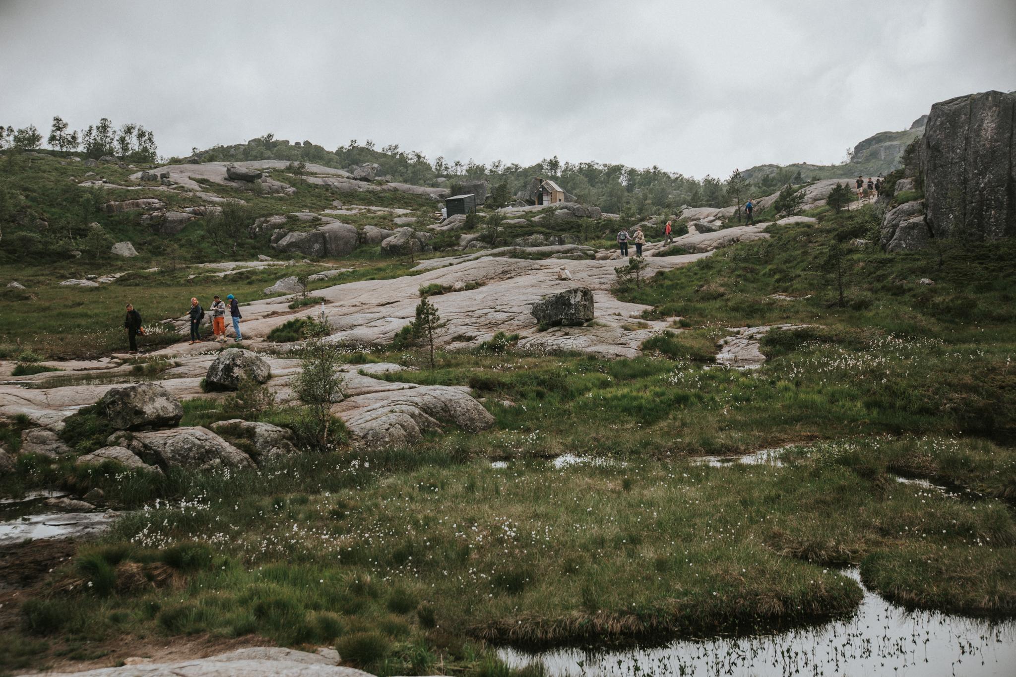 preikestolen-pogoda-trekking-norwegia