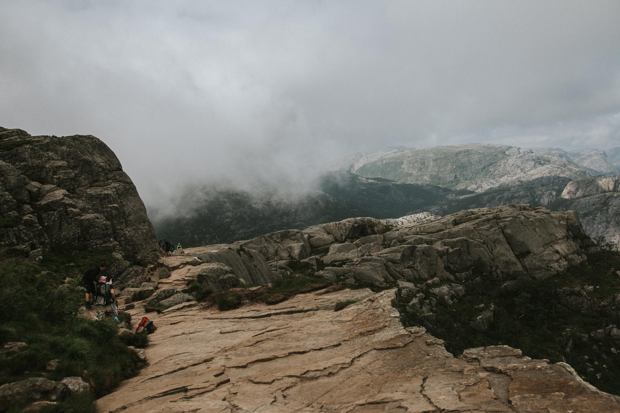 trekking-preikestolen-informacje-praktyczne