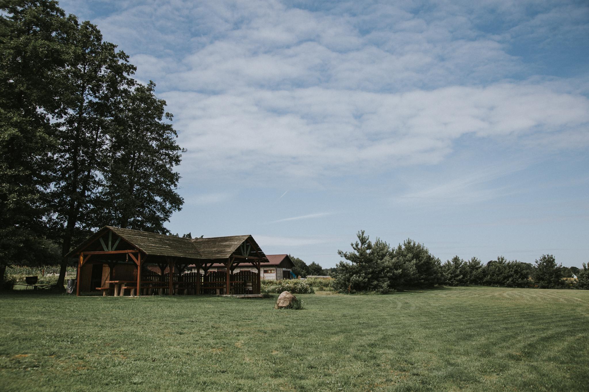 uroczysko-dolina-baryczy-na-weekend