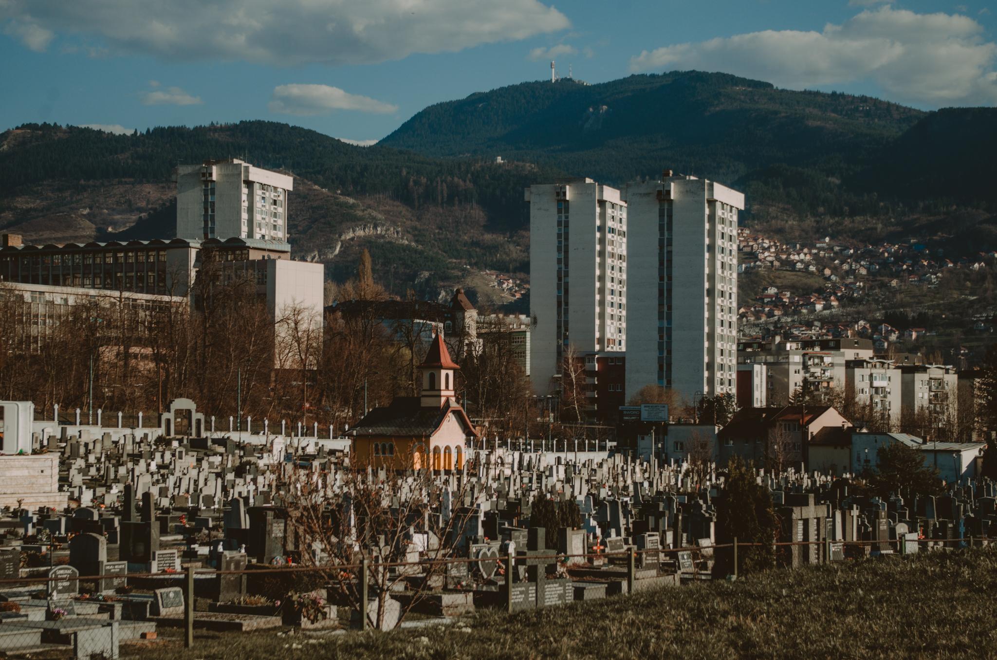 sarajewo-punkty-widokowe-panorama-sarajewa