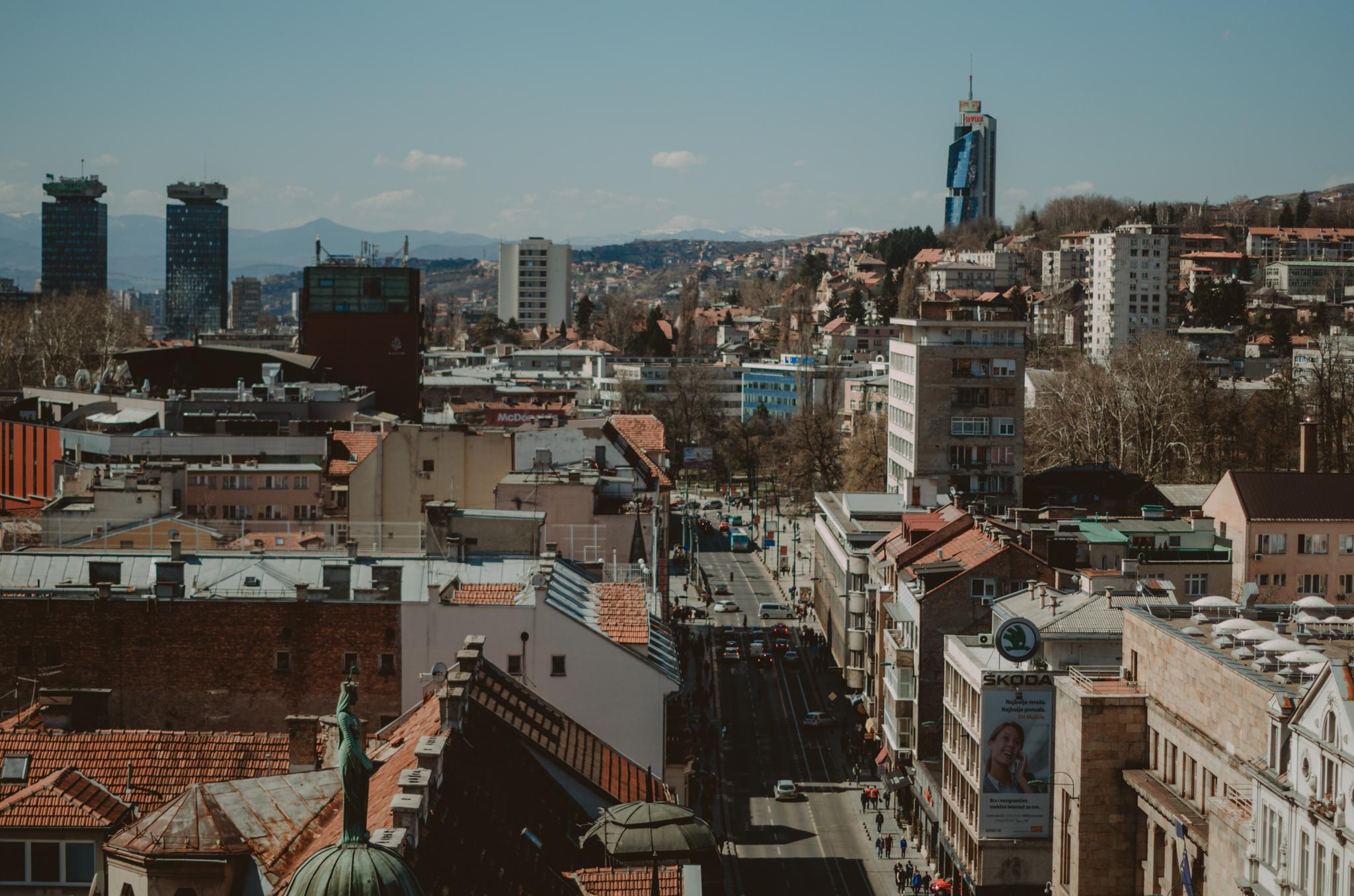 hotel-hecco-deluxe-panorama-sarajewa-centrum