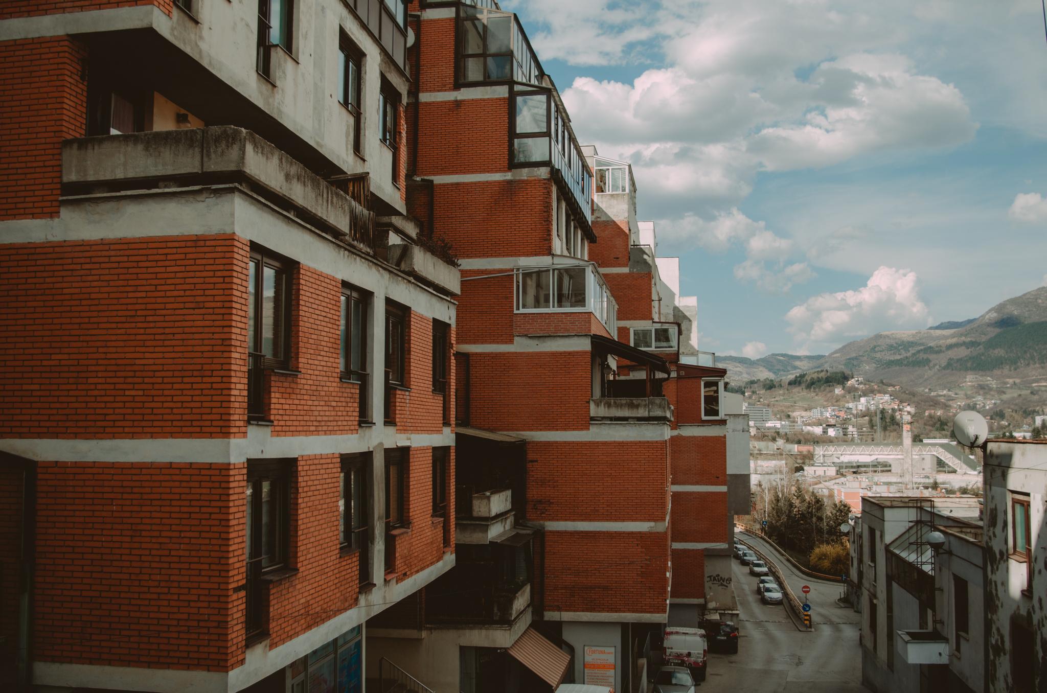 ciglane-sarajewo-punkty-widokowe-panorama