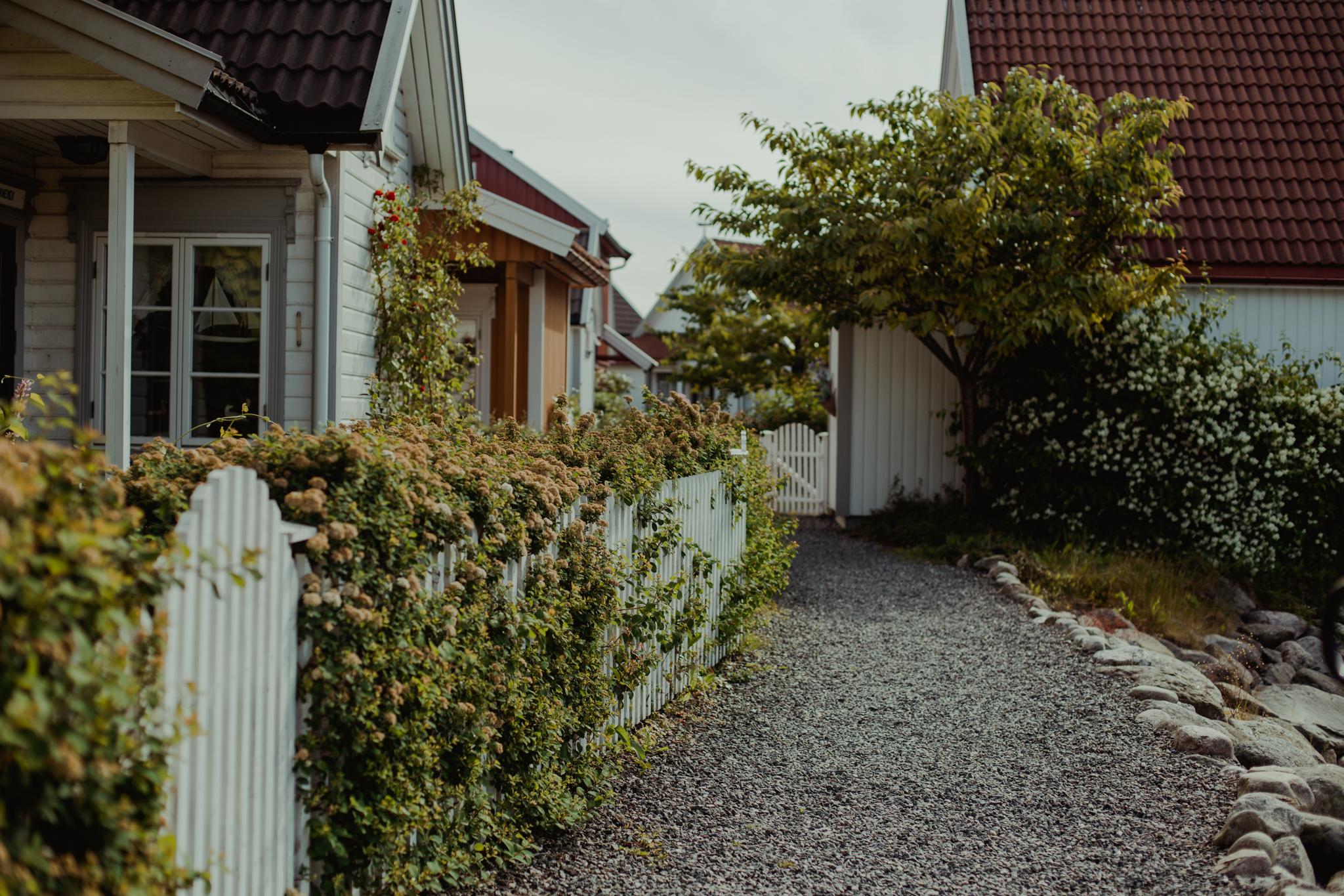 norwegia-co-zobaczyc-Gjeving