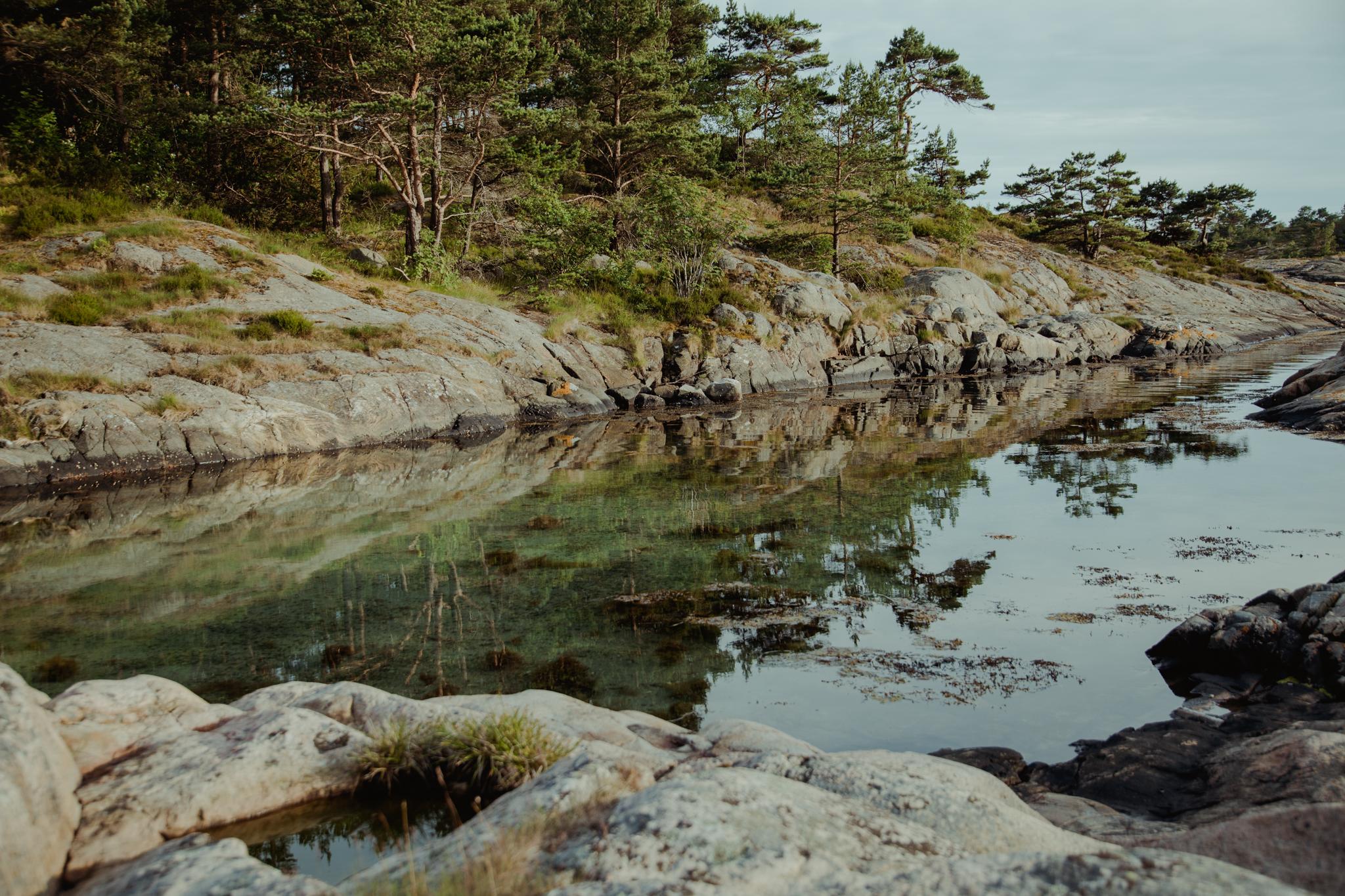 norwegia-Borøy-ciekawe-miejsca-w-norwegiia
