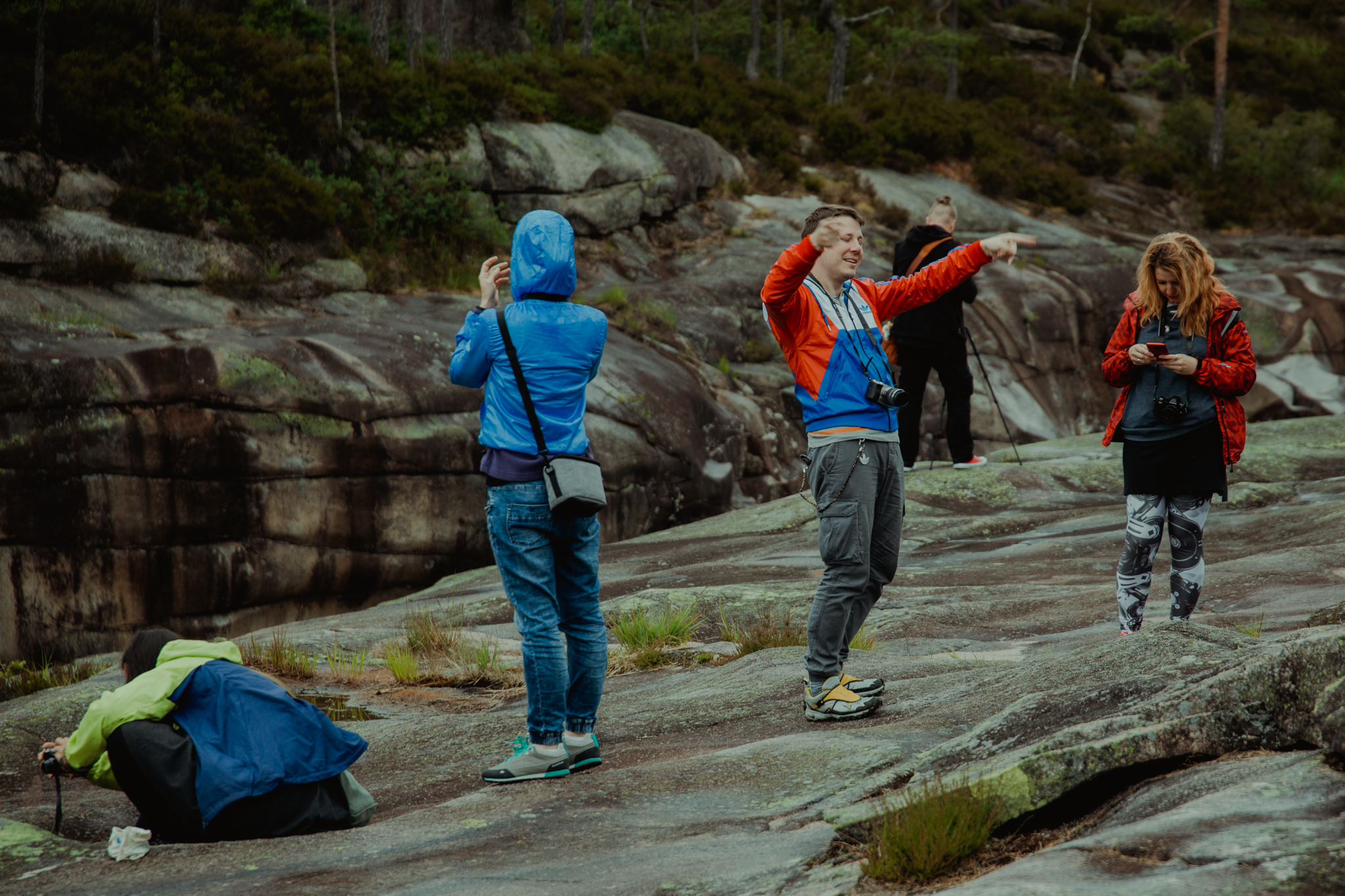 An Introvert 39 S Guide To Norway The Best Places To See In