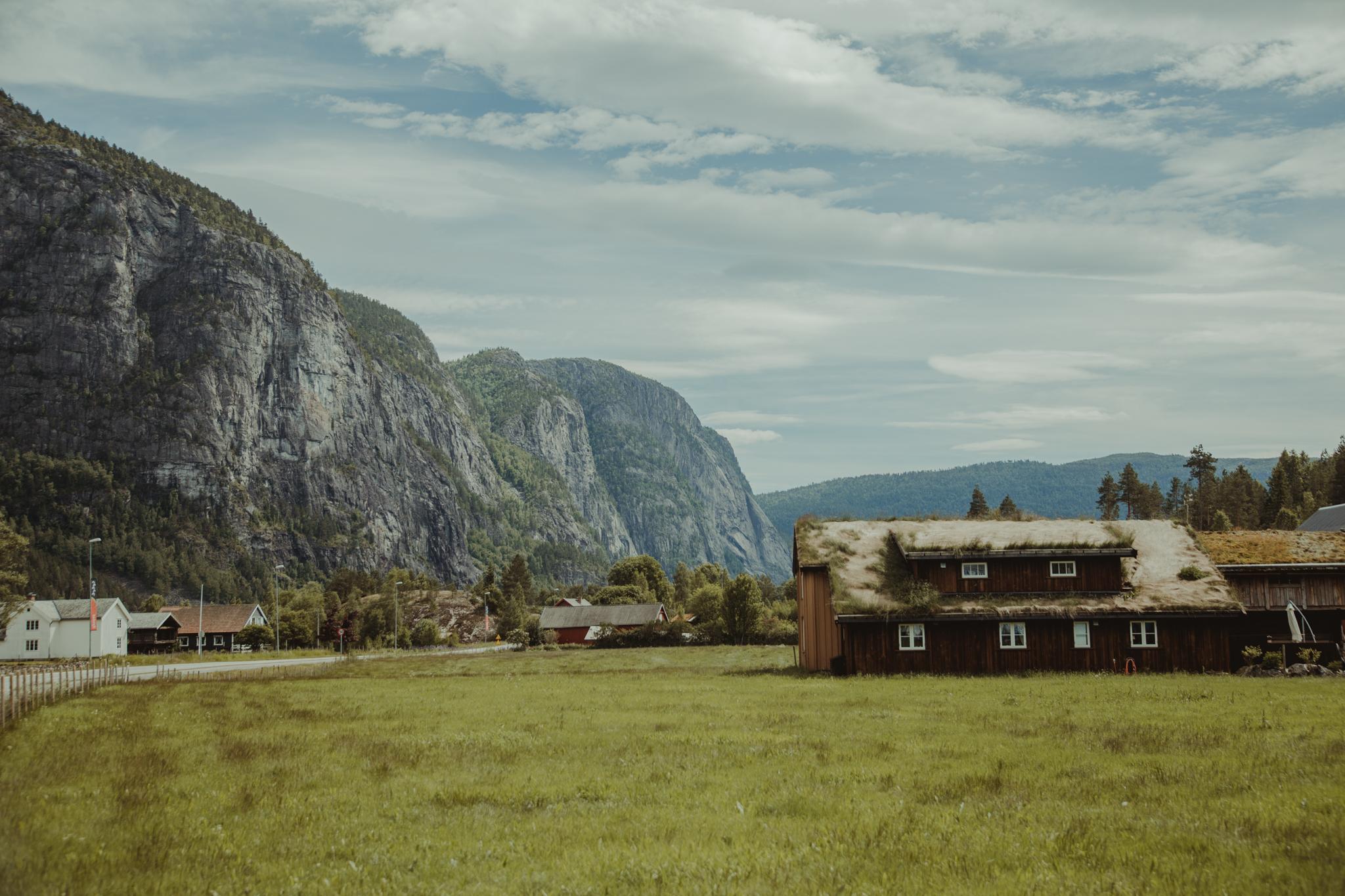 norwegia-co-zobaczyc-atrakcje-dla-introwertykow