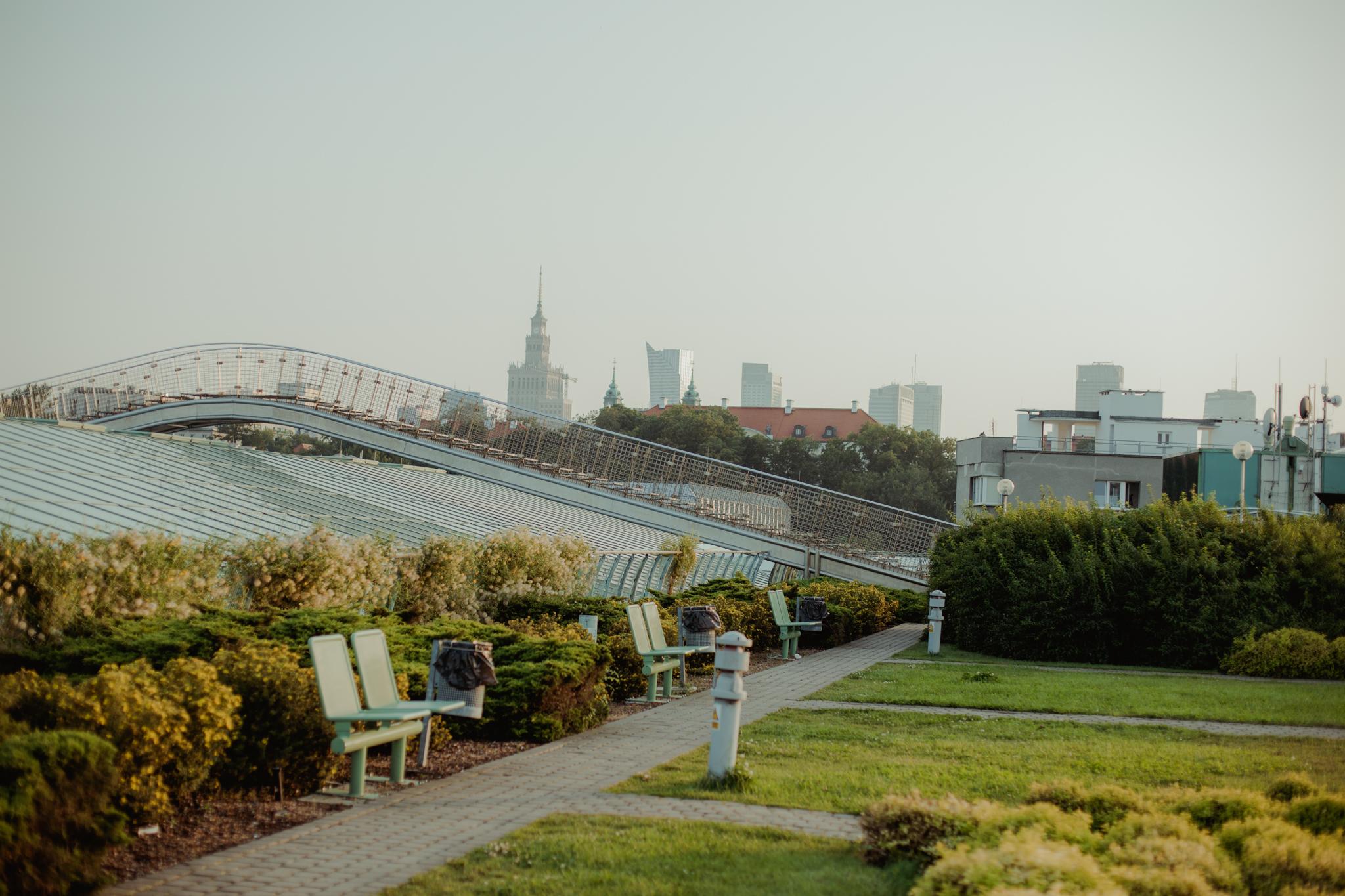 buw-dach-biblioteki-uniwersyteckiej-warszawa-ciekawe-miejsca