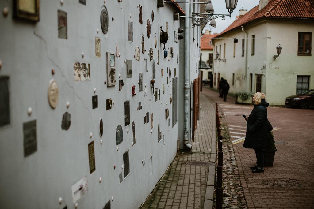 wilno-co-zobaczyc-ulica-literacka