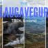 trekking-laugavegur-trek-iceland-day-by-day-narrative